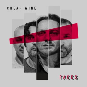 Medium_cheap_wine_faces