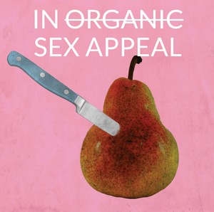 Medium_in_organic_sex_appeal_6_-teatroltre-1