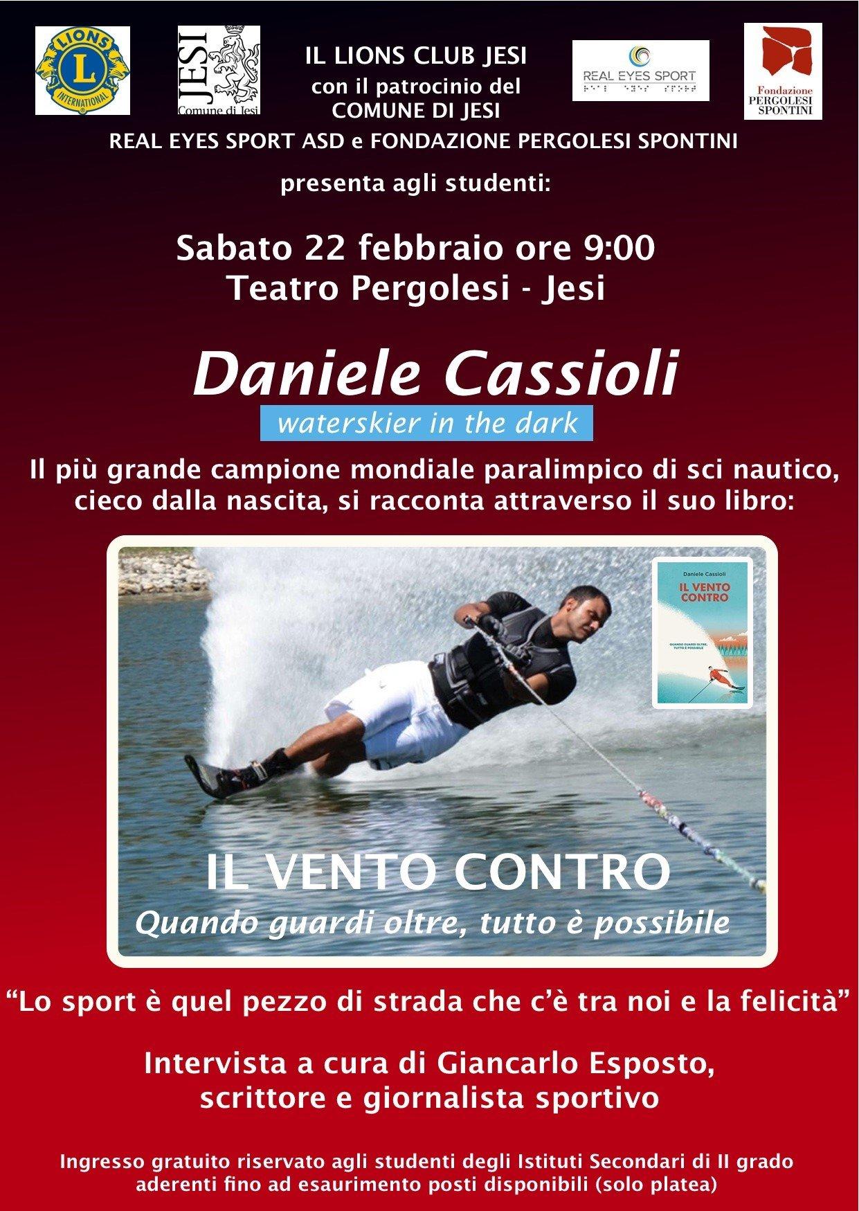 Daniele-cassioli_campione-sci-nautico