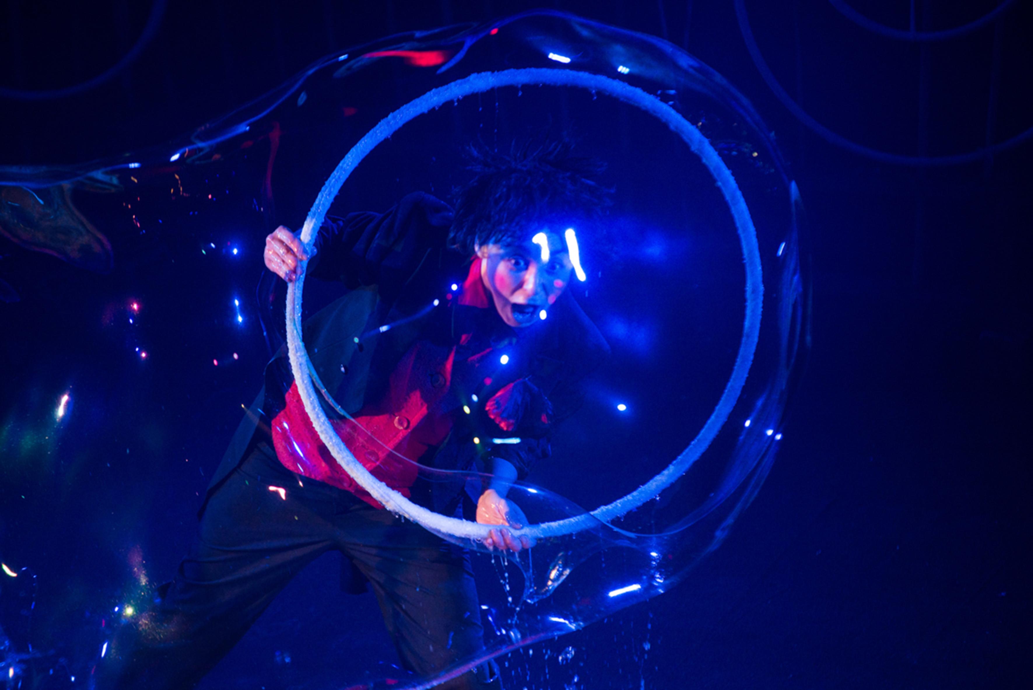 Il_circo_delle_bolle__1_