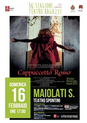 Medium_a3_stag_teatr_ragazzi_2019_2_parte_16_febbraio_maiolati_con_foto__1_