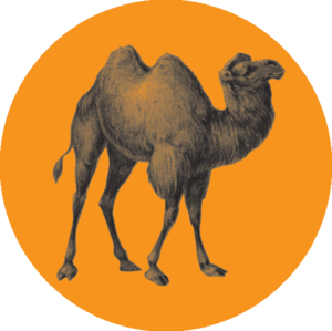 Medium_logo-opera-algeri