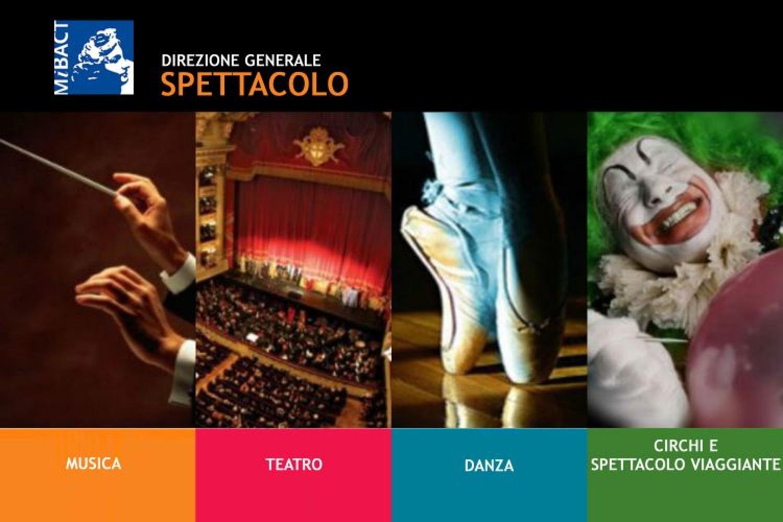 Teatro.it-contributi-fus-2018