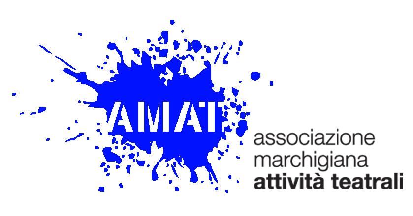 Logo_amat_blu