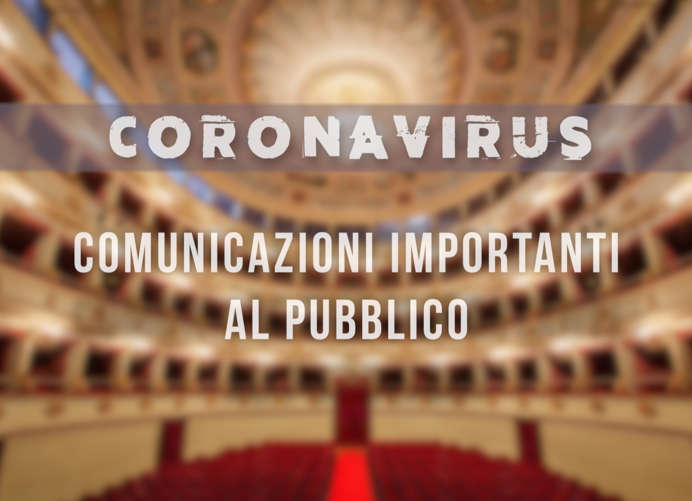 Corona_virus_annullamento_spettacoli