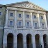 Thumbnail_teatro_delle_muse-ancona