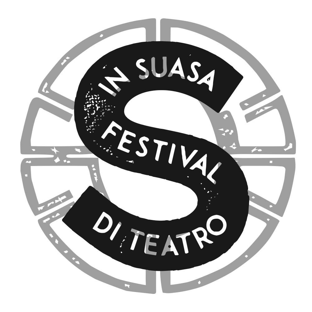 Logo-insuasa2