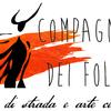 Thumbnail_compagnia_dei_folli_logo