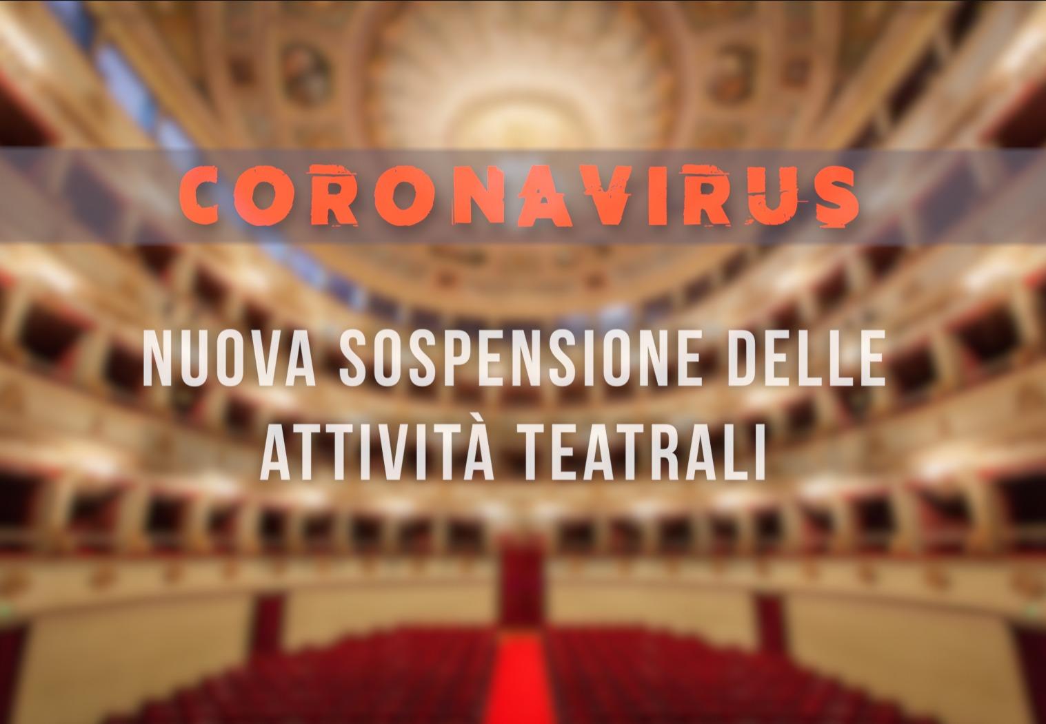 Coronavirus_4_marzo