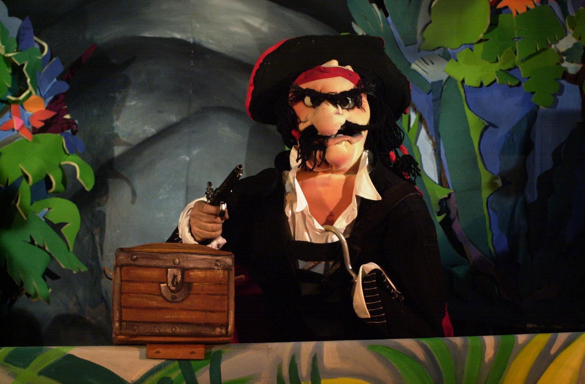 Il_tesoro_dei_pirati