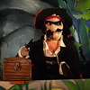 Thumbnail_il_tesoro_dei_pirati