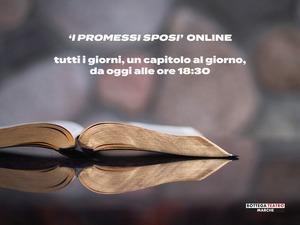 Medium_i_promessi_sposi_on_line_immagine