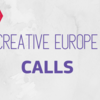 Thumbnail_ce-call-extension-covid19