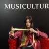 Thumbnail_lucio-corsi-musicultura-scaled