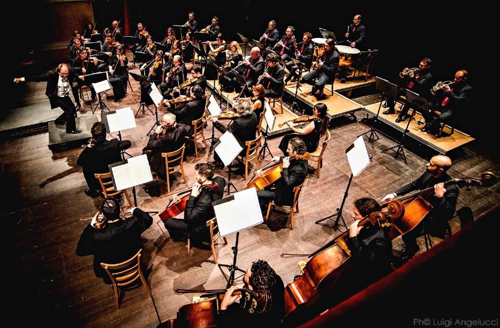 Orchestra-sinfonica-rossini-audizioni-2020-online-item