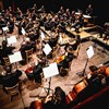 Thumbnail_orchestra-sinfonica-rossini-audizioni-2020-online-item