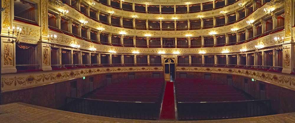Teatro-gentile-da-fabriano__1_
