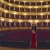 Thumbnail_teatro-gentile-da-fabriano__1_