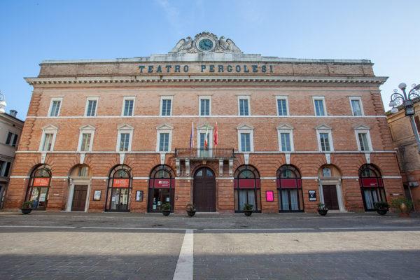 Teatro-pergolesi_2391-by-rosalia-filippetti_sito-600x400
