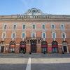 Thumbnail_teatro-pergolesi_2391-by-rosalia-filippetti_sito-600x400