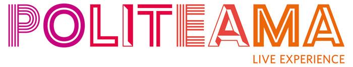 Politeama_tolent_logo