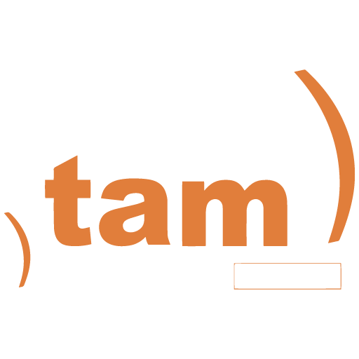 Logotamxsito2017
