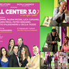 Thumbnail_call.center.3.0-807x600-1