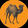 Thumbnail_logo-opera-algeri