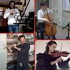 Thumbnail_audizioni_online