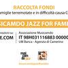 Thumbnail_donazione_terremotati_covid