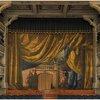 Thumbnail_teatro_la_nuova_fenice_-_sipario_storico