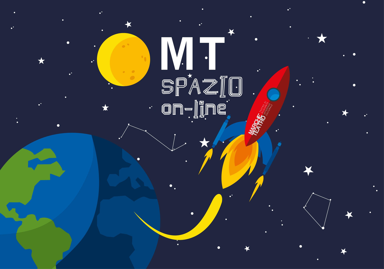 Mt_spazio_on-line_immagine1-01