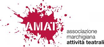 Amat-marche-logo