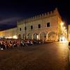 Thumbnail_piazza_del_popolo