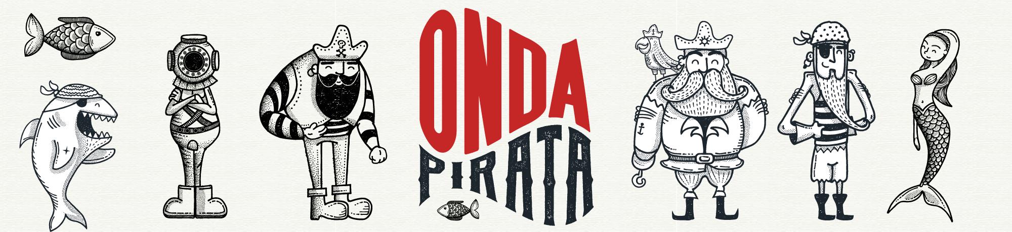 Slide_sito_atgtp_onda_pirata-1