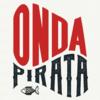 Thumbnail_slide_sito_atgtp_onda_pirata-1