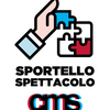 Thumbnail_cms_sportello__1___1_