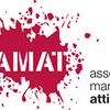 Thumbnail_amat-marche-logo
