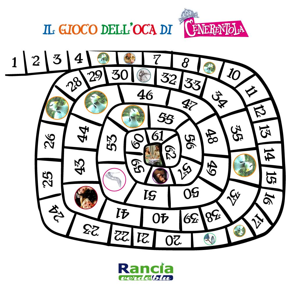 Ranciaverdeblu_giocodellocacenerentola_quadrato