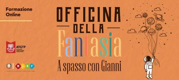 Web_officina_fantasia_per-sito-1-574x258