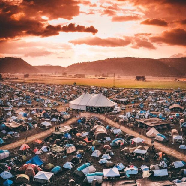 Large_suonar-lontano-montelago-celtic-festival-1-600x600