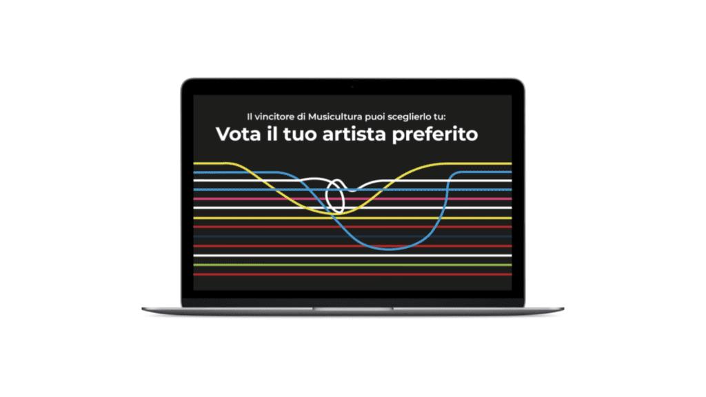 Musicultura-vota-artista-2020-1024x576