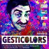 Thumbnail_gesticolors