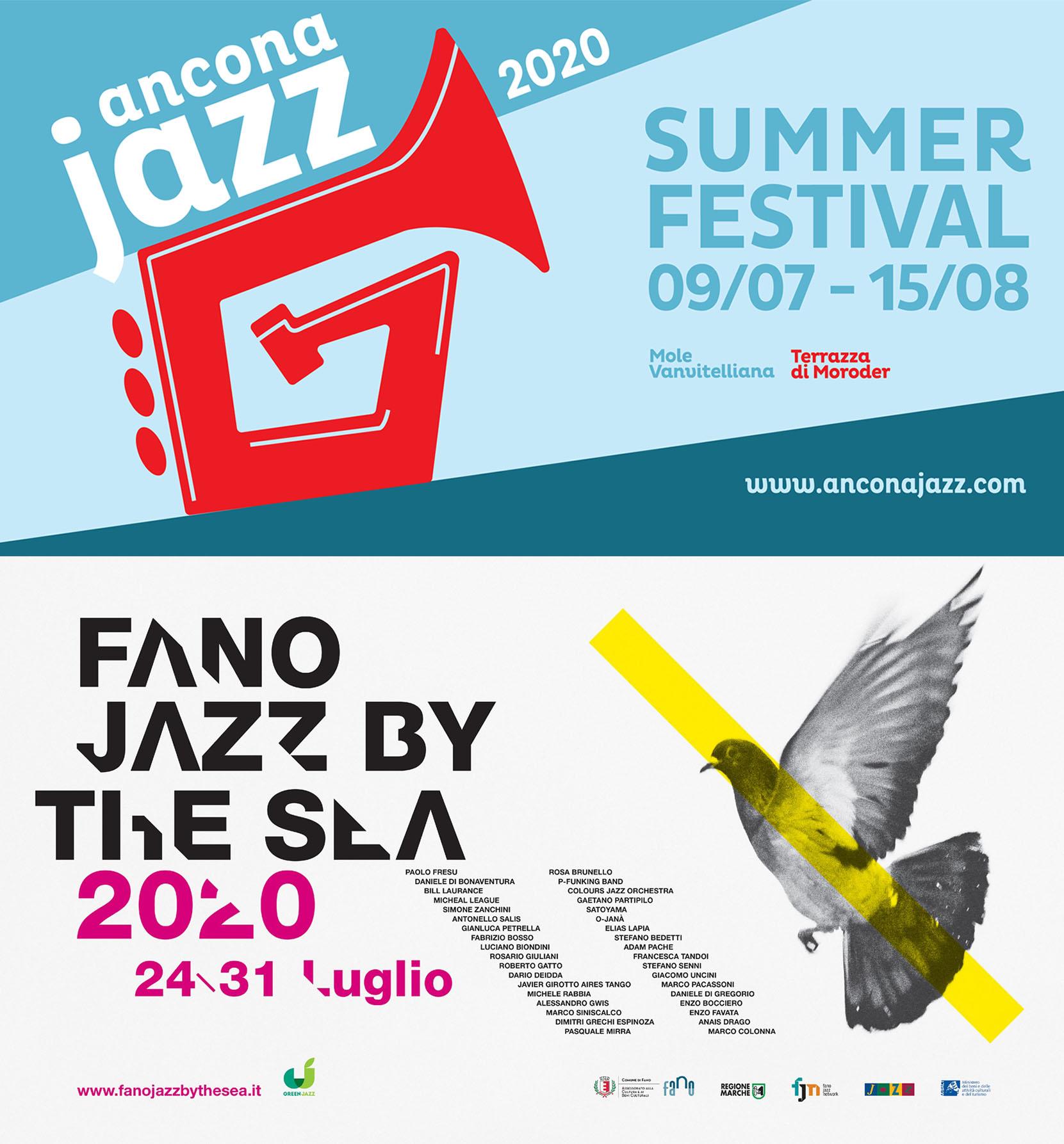 Ancona_fano_jazz