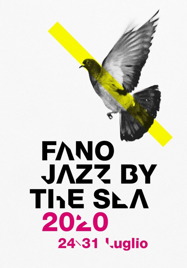 Fano-jazz-by-the-sea-2020-italy-717x1024
