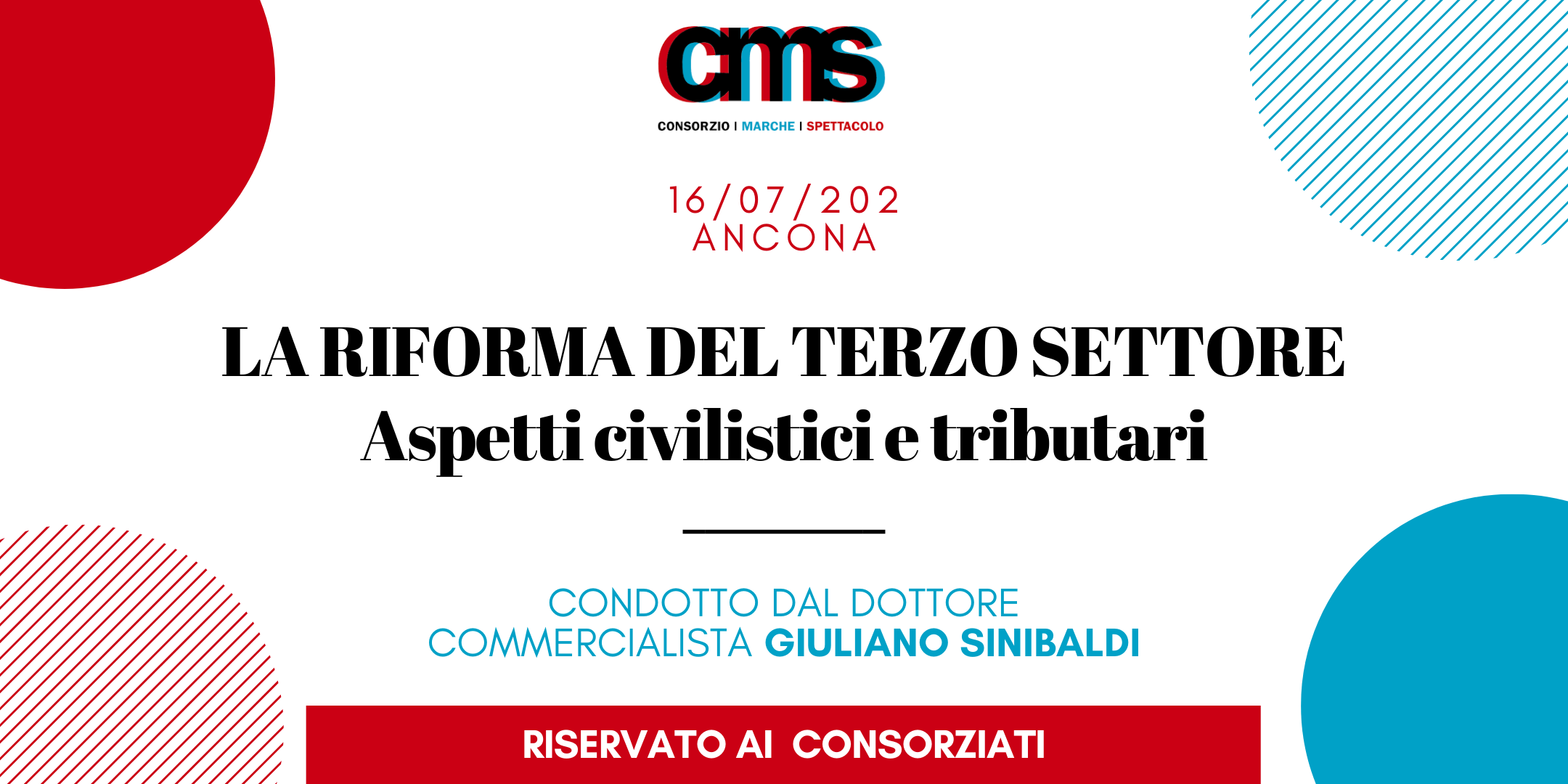 La_riforma_del_terzo_settore_for_change_5_
