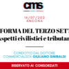 Thumbnail_la_riforma_del_terzo_settore_for_change_5_