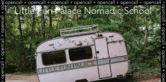 _oht-lfp-nomadicschool-324x160