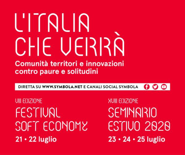 Save-the-date-seminario-2020_newdef-600x503