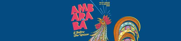 Large_slide_sito_atgtp_ambaraba_2020